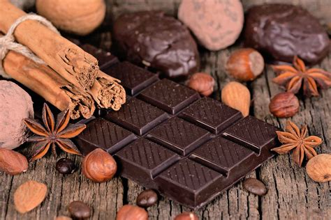 types of chocolate types of chocolate joulietta chocolatier patissier