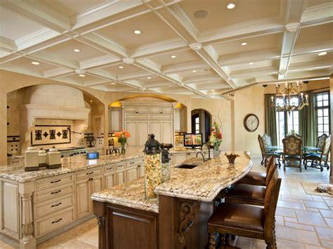 Home Ceiling Design Ideas by Stunning Ceiling Design Hgtv
