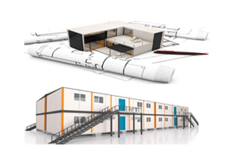 espo names modular building suppliers
