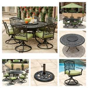 pin by sam s club on outdoor d 233 cor pinterest