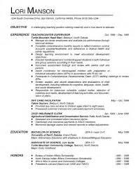 language teaching resume sle editing resume for teachers sales lewesmr