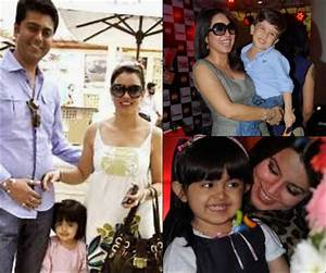 Mahima Chaudhary Marriage: The Diva And Her Wrong Choices