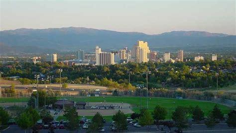 Reno Real Estate Blog  Reno Happenings