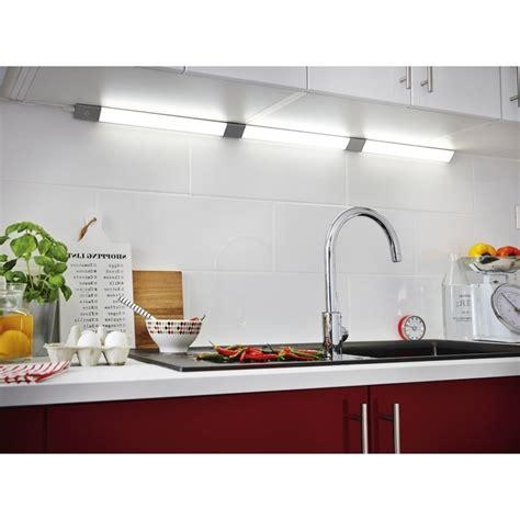 re eclairage cuisine luminaire cuisine evier