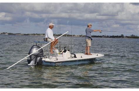 Flats Boats Jacksonville Fl by Jacksonville Boat Sales Jacksonville Florida