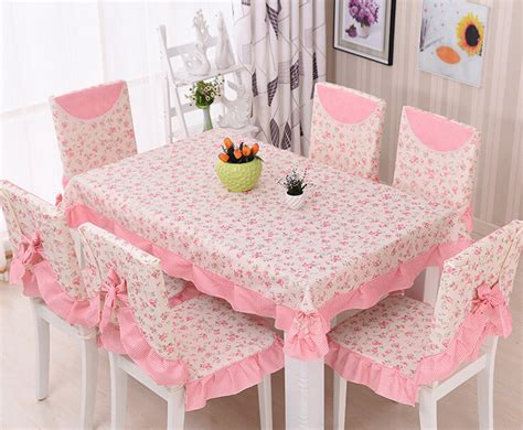 new fashion garden style chair cover wedding chair covers dining chair cover housse de chaise