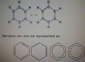 Class X Science Key To Success  Carbon And Its Compounds