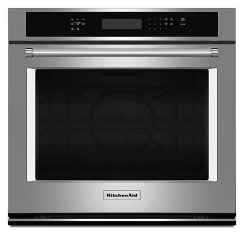 kenmore elite wall oven dimensions wall design ideas