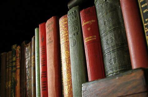 Paper Planes, Une Nouvelle Collection De Livres En Anglais