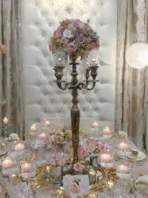 vintage wedding table decor 35 gorgeous vintage wedding table decorations