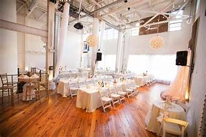 Calendar February 2020 January 2020 Power Plant Productions Wedding Venue In Philadelphia