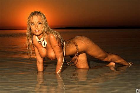 Jaime Bergman Nude Sex Porn Images