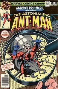 Marvel Premiere Comic Books Issue 47