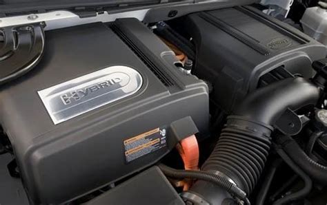 car engine repair manual 2010 cadillac escalade security system used 2010 cadillac escalade hybrid for sale pricing features edmunds