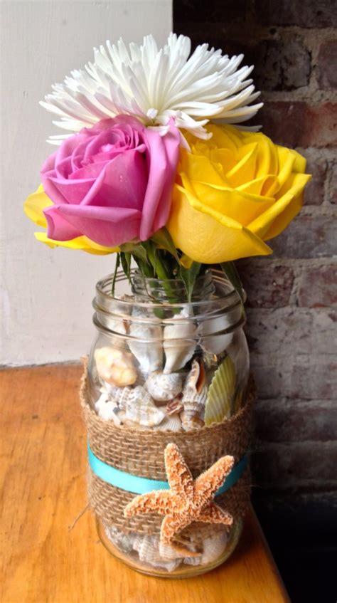 brilliant mason jar vases    today