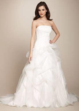 bridal sample sales sales  deals honeymoon sales