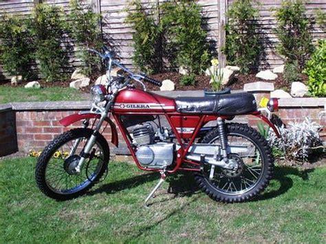 34 best gilera 50cc 1970ies 50cc biking and motorbikes