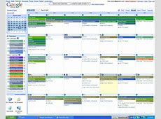 New Electronic Planners vs Paper Calendars – Quo Vadis Blog