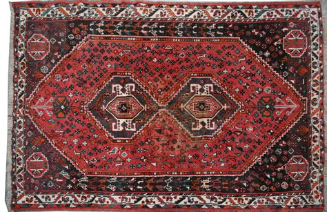 tapis style persan tapis   style persan tapis bouzoubaa