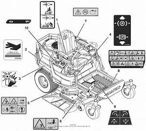 Farmall 806 Wiring Diagram