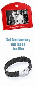 47 best 4th wedding anniversary gift ideas images on With 3rd wedding anniversary gifts for him