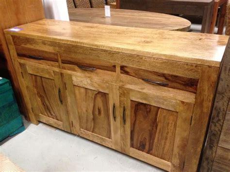 custom  mango wood furniture  unbelievable