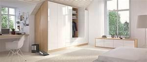 Büro Im Keller Einrichten : dachschr genschr nke nach ma online konfigurieren ~ Bigdaddyawards.com Haus und Dekorationen