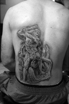 27 Best Hercules Tattoo images | Hercules tattoo, Hercules, Tattoos