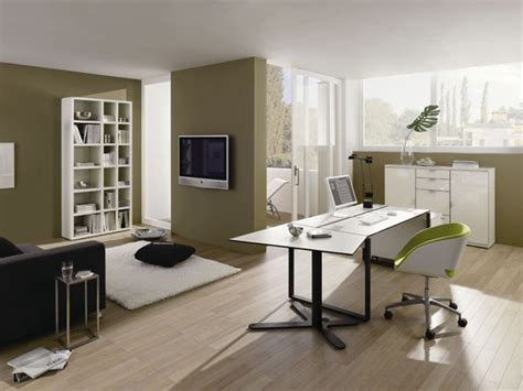 Carrying Patterns And Colours Across Living Spaces : Hülsta Maakt Stijlvol Thuiswerken Mogelijk