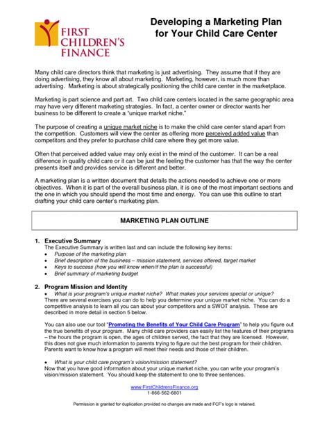 sba grant application form business sba business plan template