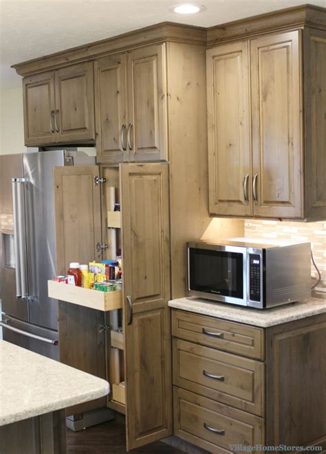 gray stained kitchen cabinets blue stained kitchen cabinets quicua com