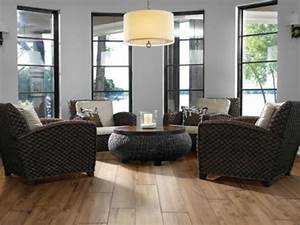 Bodenbelag Für Wohnzimmer : entscheiden sie sich f r einen boden den sie lieben werden ~ Michelbontemps.com Haus und Dekorationen