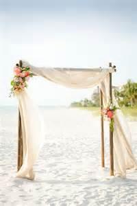 arche mariage 20 cool wedding ideas 2017