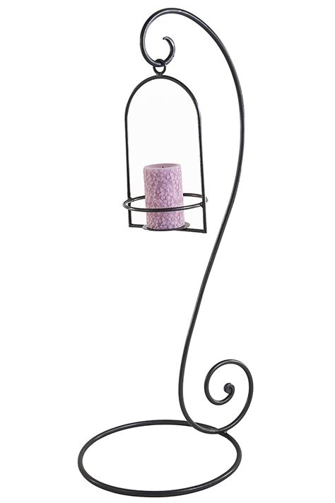 candle holder  hanger candeliere  supporto