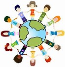 Image result for graphic of world networking