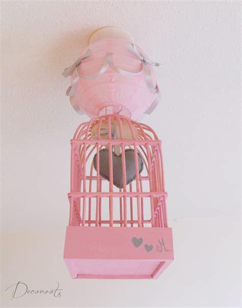 luminaire chambre fille le suspension chambre fille paihhi com