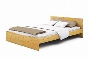 Welches Bett Bei Rückenschmerzen : betten bei audena nach deinen w nschen gefertigt ~ Sanjose-hotels-ca.com Haus und Dekorationen