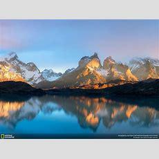 Foto Grandi Paesaggi Nelle Foto Desktop Della Settimana