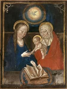 helene mund regards sur le centre d39etude de la peinture With peinture a la detrempe