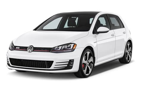 Volkswagen Car :  Research New & Used Models