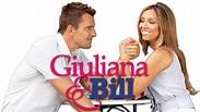 Giuliana and Bill | TV fanart | fanart.tv