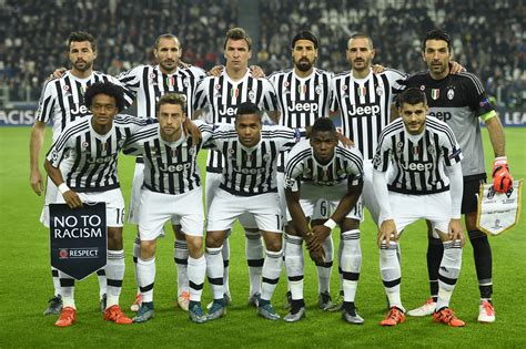 Read the latest Juventus headlines, all in one place, on NewsNow: the one-stop shop for news