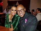 Meet some of Houston's most stylish couples - Houston ...