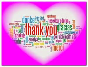 20 sms to say thank you sms to say thanks sms to say