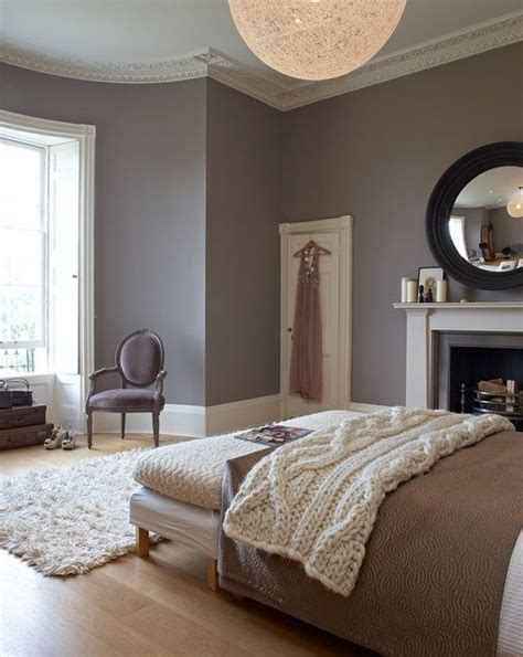 Bedroom Colors Warm by 1000 Ideas About Warm Bedroom Colors On Warm