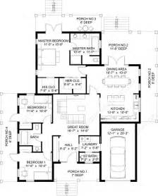 house plan layouts one floor home plans find house plans