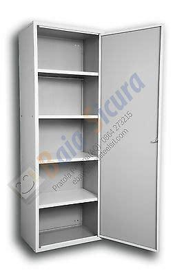 armadietto alluminio armadio scarpiera alluminio linea mare esterno ripiani