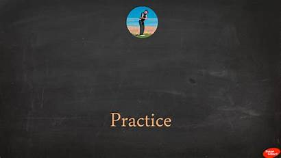 Practice Perfect Makes Quotes Animated Inspirational Quote
