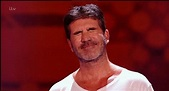 The X Factor 2015: Simon Cowell in expletive laden rant ...
