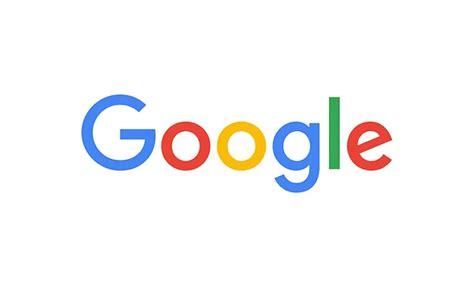 Google Shoots The Serif